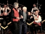 60th Anniversary Concert