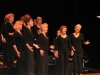 Southern Sounds Chorus