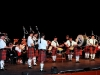 Frankston RSL Pipes & Drums