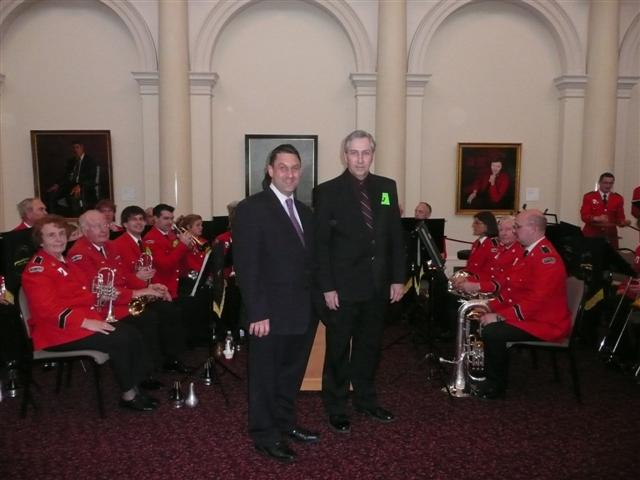 frankston-city-band-with-musical-director-kevin-morgan-and-alistair-harkness