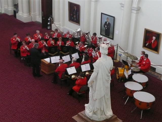 queens-hall-parliament-house-melbourne