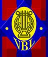 vbl-logo-small
